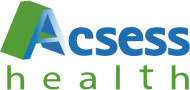 Acsess Health