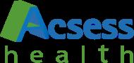 Acsess Health Logo